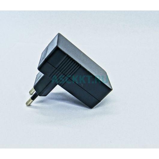 Блок питания MYX-0501000 (5V 1A)