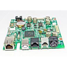 Блок управления (AL.P240.40.001) rev. 5.6.1 (RS+USB+Ethernet)
