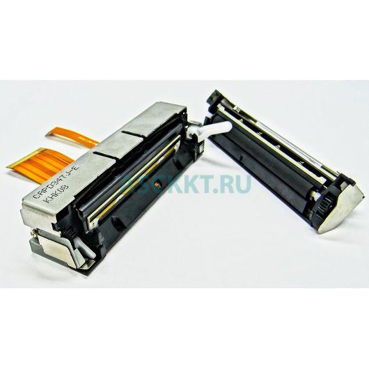 Печатающий механизм с автоотрезом SII CAPD347J-E