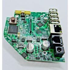 Блок управления AL.C111.40.000 rev. 1.3