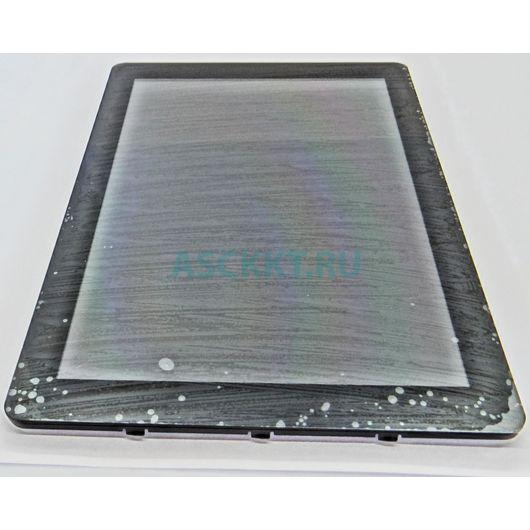 Дисплей с тачскрином Sigma 10