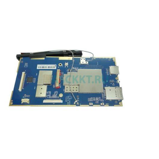 Основная плата планшета Sigma 10 (1Gb8Gb)
