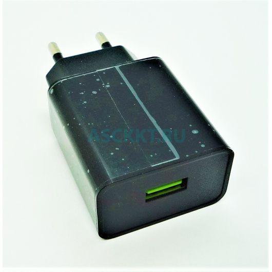 Блок питания для АТОЛ Sigma 7Ф (аналог)