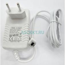 Блок питания с кабелем для АТОЛ Sigma 7Ф (5V 3A)
