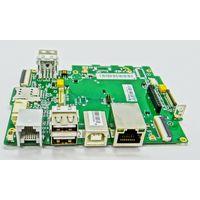 Блок управления (AL.C152.40.000 SIGMA7_V0.2) для АТОЛ Sigma 7Ф
