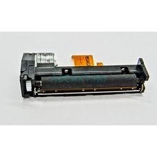 Печатающий механизм SII LTP02-245-13