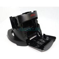 Комплект пластиковых деталей черного цвета для АТОЛ Sigma 8Ф
