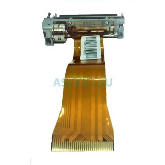 Печатающий механизм (Вики Принт 57 Ф/Дримкас Ф)