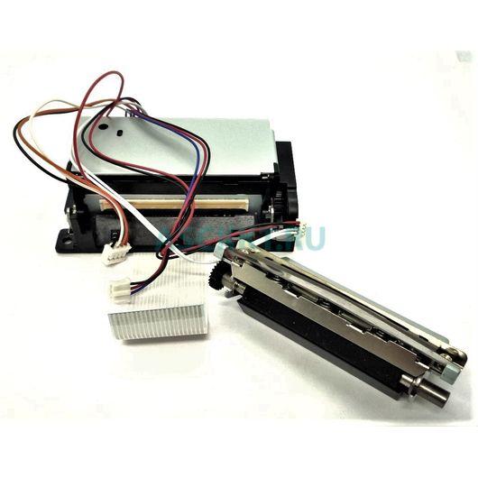 Печатающий механизм в сборе для Viki Print 57 Plus