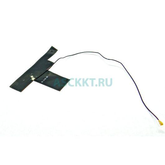 Антенна 3G модуля планшета (ST-3.10-3G)