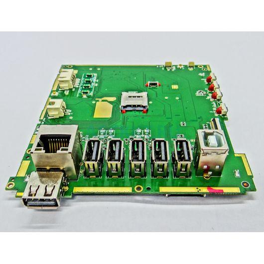 Электронный модуль планшета ST1010 ver. 1.2