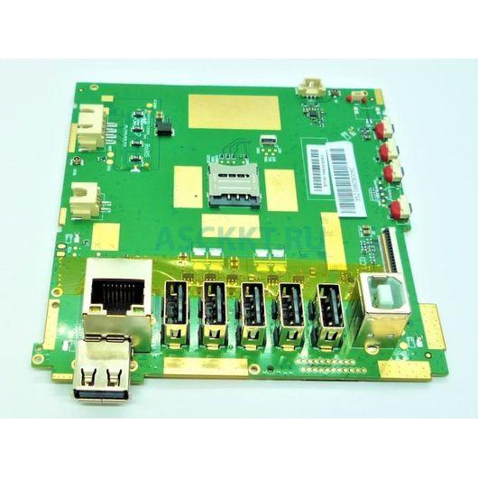 Электронный модуль планшета ST1010, ver.2.2_1