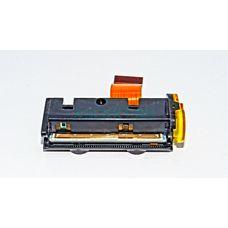 Термопечатающий механизм APS SS205-V4-LV без прижимного вала