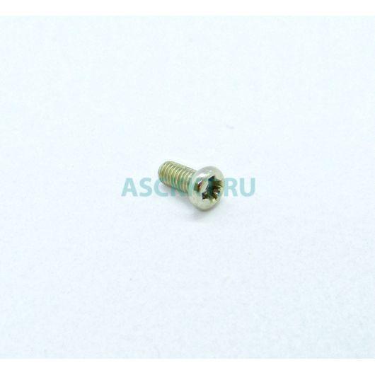 Винт (ISO 7045 M3x6-4,8A-1U-H)