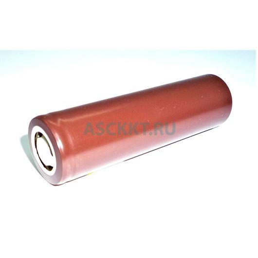 Аккумуляторная батарея 18650 (АНАЛОГ)
