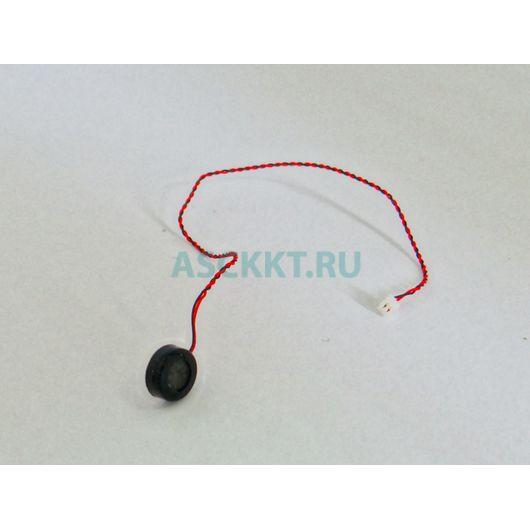 Микрофон  СТ-5 (EN-00001999)(маленький разъм)