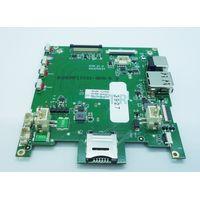 Модуль управления ST511, V1.0