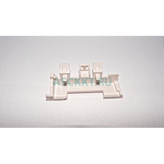 Основание принтера (EV.M032.00.006)