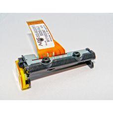 Печатающий механизм  PT488A-V4(PRT) без прижимного вала