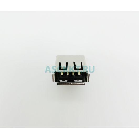 Разъем USB для ЭВОТОР 5