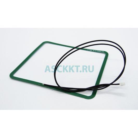 Антенна NFC в сборе EV.M033.41.00 Rev.1