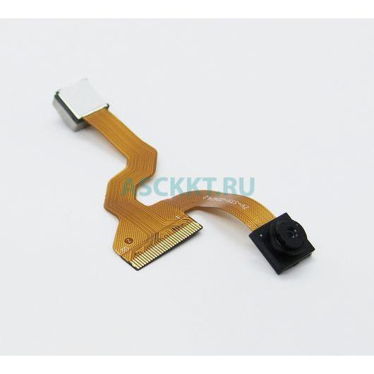 Комплект видеокамер СТ-5i (ZV-ST-5i-GD4D4.2)