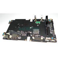 Модуль управления ST520_V1.0