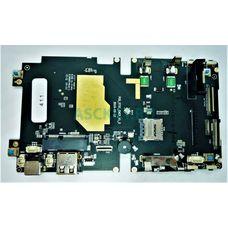 Модуль управления ST5I_V1.2