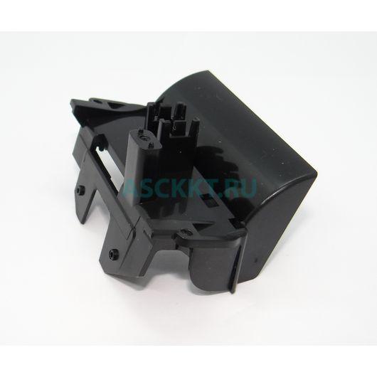 Основание принтера EV.M033.00.008 Rev.5