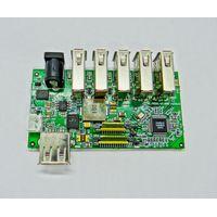 (AL.M.020.47.000) Блок USBG rev .3.0