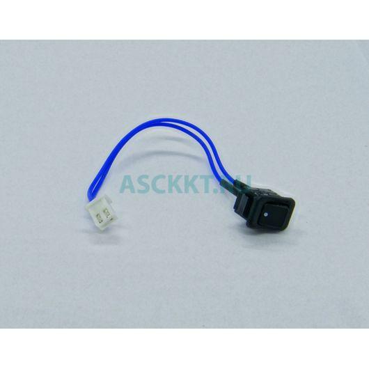 Кабель сетевой с выключателем АТ037.02.01 (Китай)