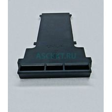 Кожух кабелей (Cable casing)(AL.M020.00.002)