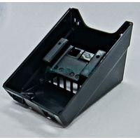 Основание планшета (Tablet base)(AL.M020.00.001)
