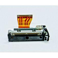 Печатающий механизм YC215 без валика