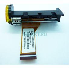 Термопечатающий механизм APS SS205-V4+LV без прижимного вала