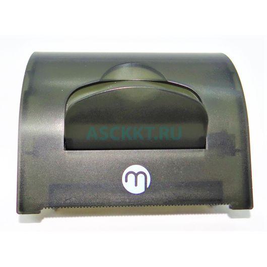 Крышка принтера с замком Нева-01-Ф