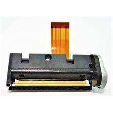 Печатающая головка Нева-01-Ф