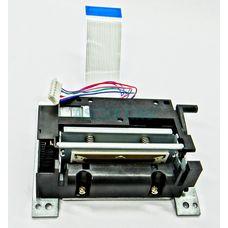 Печатающий механизм в сборе для НКР-01-Ф