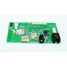 Модуль АВЛГ 410.86.00-01(Устройство связи)