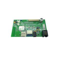 Модуль АВЛГ 410.86.00-03(Устройство связи) нов