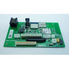 Модуль АВЛГ 410.86.02(Устройство связи)