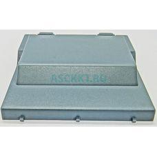Крышка батар.отсека АВЛГ 417.01.02-03