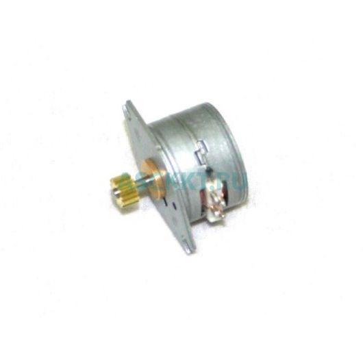 Двигатель MSCP020T01 SNK