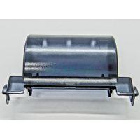 Крышка АВЛГ 575.00.05-01 для принтера производства Инкотекс