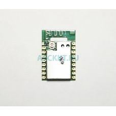 Модуль Wi-Fi AirM2M A6501(ЕSP8266) ЕвроМобайл