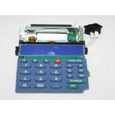 Устройство управления АВЛГ575.53.00-03, АВЛГ 575.53.00-03.01 для Термопринтера LTP01-245-11SEI