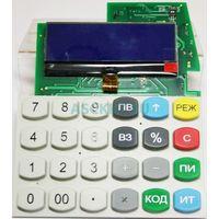 Модуль АВЛГ 807.16.00-02 (Устройство управления)
