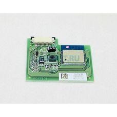 Модуль СМТ АВЛГ 807.71.00 (Модуль Wi-Fi)