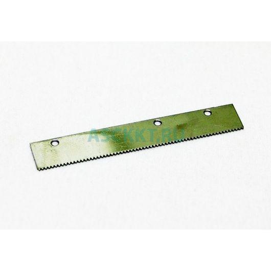 Нож АВЛГ 807.01.50