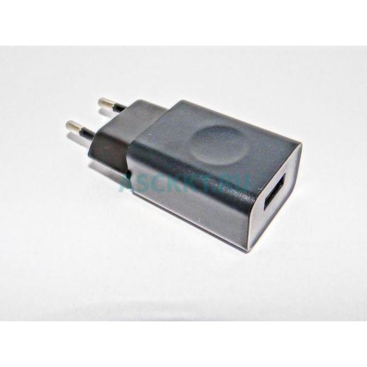 Блок питания Power adapter